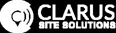 Clarus Site Solutions