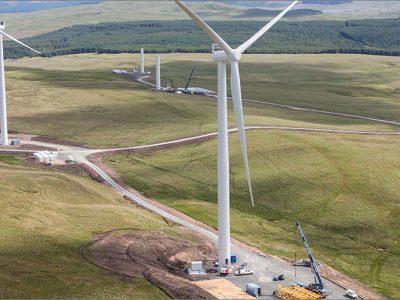 1-a-1-a-Dersalloch_Windfarm_Construction