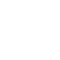 Network & Wifi PNG
