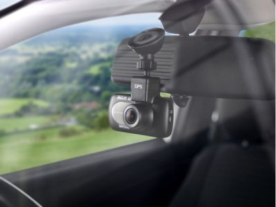 Fleet tracking 3G dash cam uk