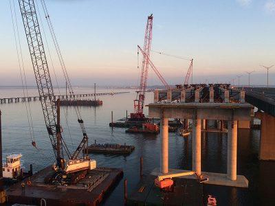 marine-construction-piers