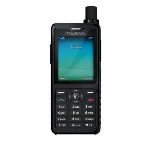 satphone-01