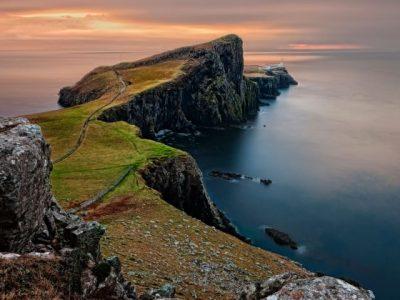 scotland-540119-660x420