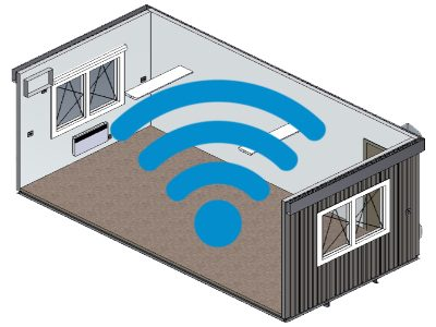 wifistencil.website-400300